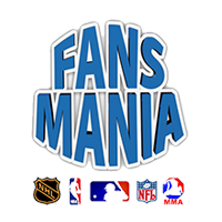 FANS MANIA