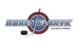 Hokej Floryk