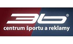 3B centrum športu a reklamy