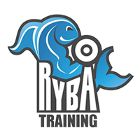 Ryba Training